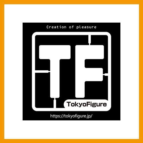 东京figure