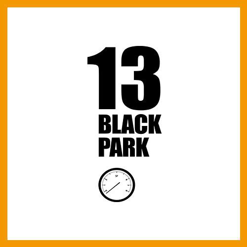 BLACK 13 PARK