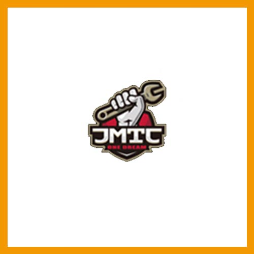 JMTC匠梦