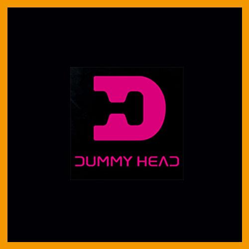 dummyhead designs
