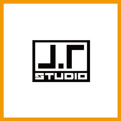 J.T studio