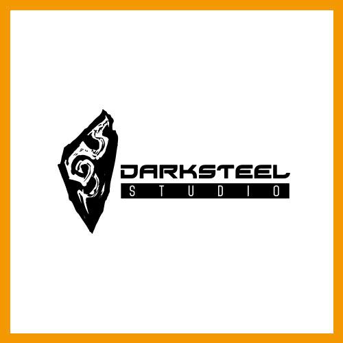 DarkSteel Toys