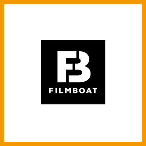 FILMBOAT