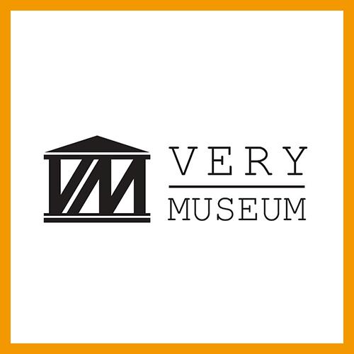 VeryMuseum