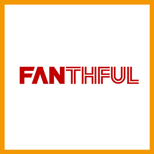 FANTHFUL