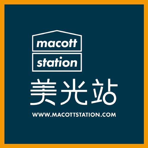 Macott Station Ltd