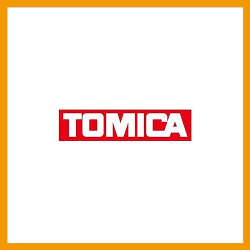 TOMICA