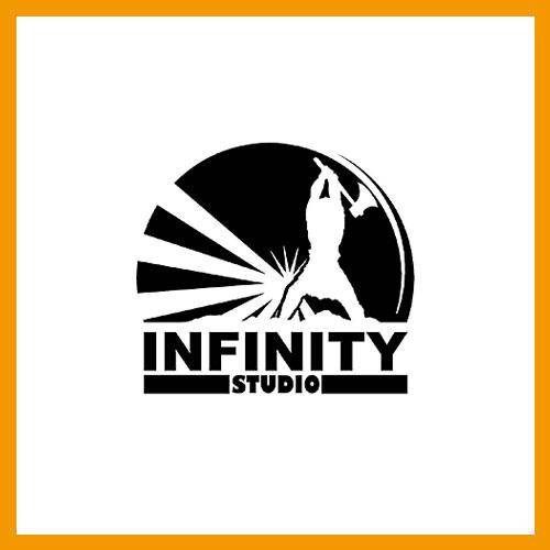 开天工作室InfinityStudio