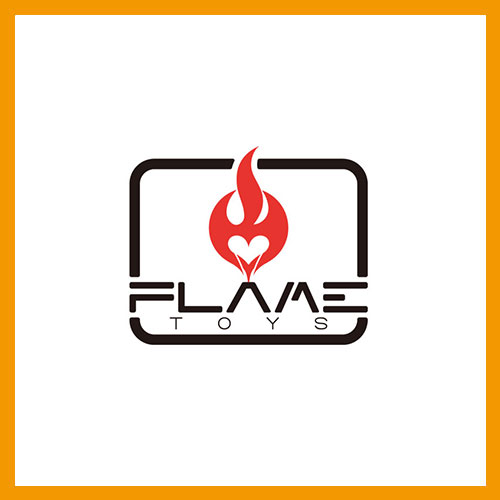 flametoys
