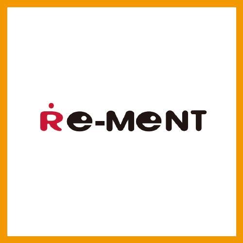Re-Ment