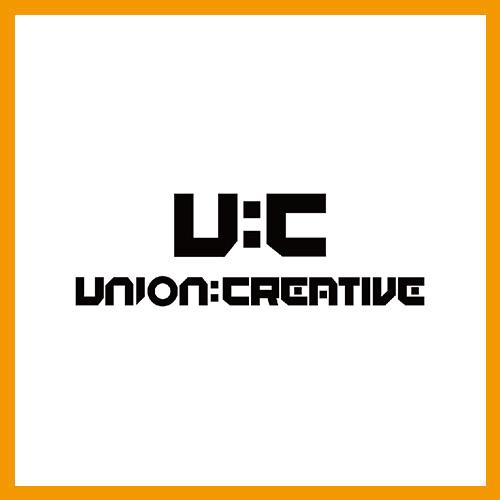 UNION CREATIVE